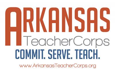 Arkansas Teacher Corps